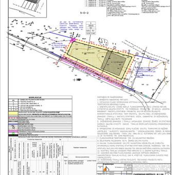 Architektė / Giedrė Karenė / Darbų pavyzdys ID 433823