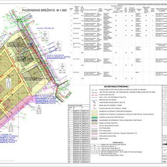 Architektė / Giedrė Karenė / Darbų pavyzdys ID 433829