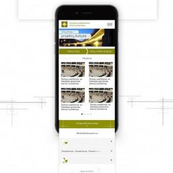 SVETAINIŲ KŪRIMAS www.overslas.lt Didiname jūsų verslo vertę / Roman Ustinovič / Darbų pavyzdys ID 66039