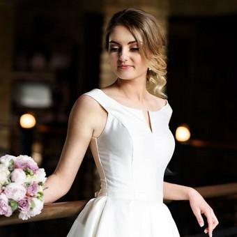 Vestuvių fotografavimas visoje Lietuvoje / riphotography / Darbų pavyzdys ID 443277