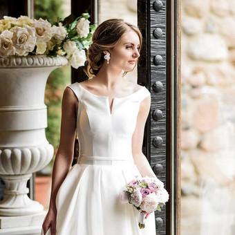 Vestuvių fotografavimas visoje Lietuvoje / riphotography / Darbų pavyzdys ID 443279