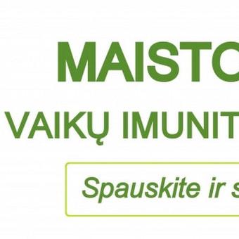 Interneto svetainių administratorius / Olga Kapustina / Darbų pavyzdys ID 66900