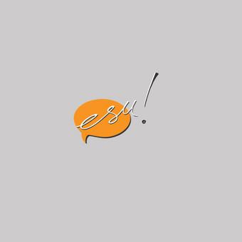 Grafinis dizainas - iliustracijos / Salomėja / Darbų pavyzdys ID 450467