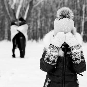Fotografė Šiauliuose / Rimantė Bui / Darbų pavyzdys ID 451633