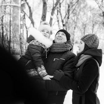 Fotografė Šiauliuose / Rimantė Bui / Darbų pavyzdys ID 451641