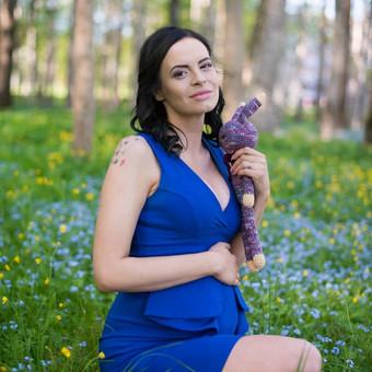 Fotografė Šiauliuose / Rimantė Bui / Darbų pavyzdys ID 451659