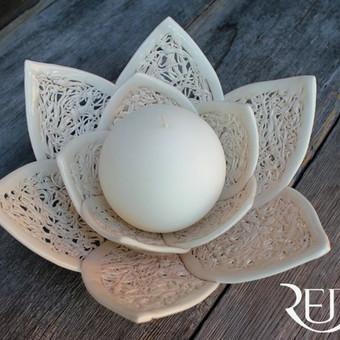 Keramikas / Reda Vaikšnorienė / Darbų pavyzdys ID 451809