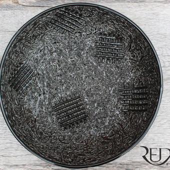 Keramikas / Reda Vaikšnorienė / Darbų pavyzdys ID 451819