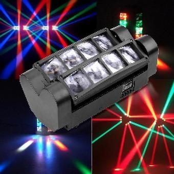 """Šviesos efektai / Garsas / KARAOKE / MB """"Šviesos įranga"""" / Darbų pavyzdys ID 453707"""