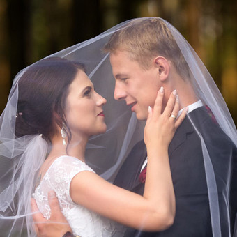 Vestuvių fotografavimas ir filmavimas visoje Lietuvoje / Fototakas / Darbų pavyzdys ID 455065