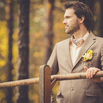 Vestuvių fotografavimas ir filmavimas visoje Lietuvoje / Fototakas / Darbų pavyzdys ID 455075