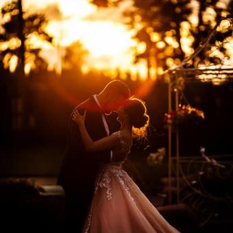 Wedding Dream - Tatjana Vasičkina, vestuvių planuotoja / Tatjana Vasičkina / Darbų pavyzdys ID 457655