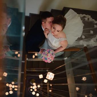Wedding Dream - Tatjana Vasičkina, vestuvių planuotoja / Tatjana Vasičkina / Darbų pavyzdys ID 457659