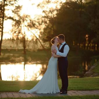 Wedding Dream - Tatjana Vasičkina, vestuvių planuotoja / Tatjana Vasičkina / Darbų pavyzdys ID 457665