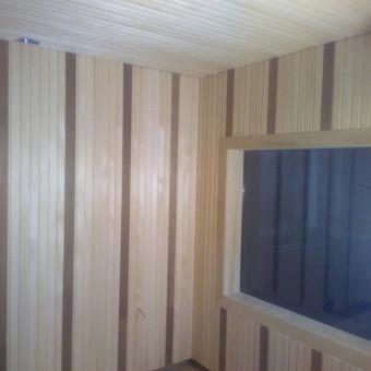 Statybos darbų vykdytojas / Mindaugas Grinkevicius / Darbų pavyzdys ID 457705