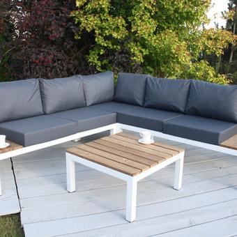 Vienetinių baldų gamyba / JUGA / Darbų pavyzdys ID 458799