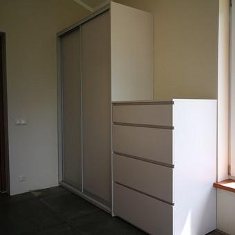 Reppa baldai / Petras / Darbų pavyzdys ID 458889
