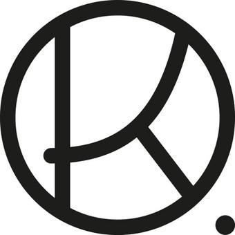 Dailininko logo