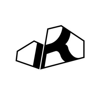 Logotipo eskizas