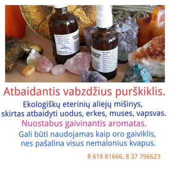 Kosmetologė Viktorija / Viktorija / Darbų pavyzdys ID 461527