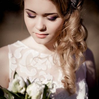 FotoSkrynia Photography / Neringa Lesetė / Darbų pavyzdys ID 462105