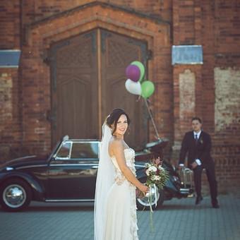 Photographer Gediminas Ryzeninas http://ryzeninas.lt/ https://www.facebook.com/ryzeninas