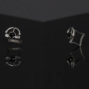 Juvelyrė, juvelyrikos bei aksesuarų dizainerė / Viktorija Agne / Darbų pavyzdys ID 464849