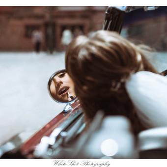 Išskirtiniai pasiūlymai 2020m vestuvėms / WhiteShot Photography / Darbų pavyzdys ID 465631