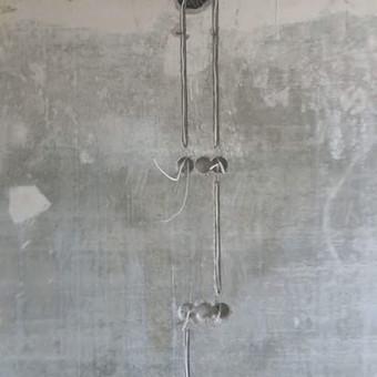 Elektra Vilniuje( Elektra, automatika, silpnos srovės) / Robertas Az. / Darbų pavyzdys ID 465891