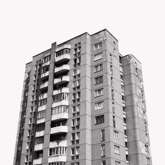 DESIGN, ILLUSTRATION, PHOTOGRAPHY / Aurimas Simanavičius / Darbų pavyzdys ID 466335