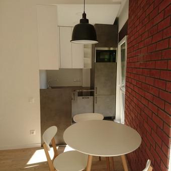baldis.lt / Aurimas Baldis / Darbų pavyzdys ID 468321