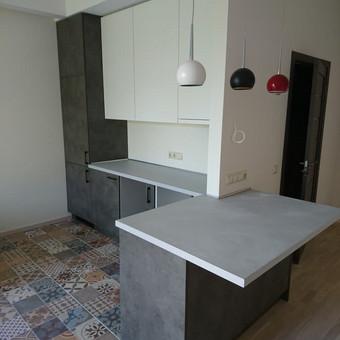 baldis.lt / Aurimas Baldis / Darbų pavyzdys ID 468325