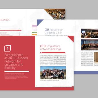 Dizaino darbai, pakuotės dizainas, brendingas / Dovilė Mikalauskaitė / Darbų pavyzdys ID 468479