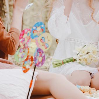 Priimu registracijas vestuvėms 2020metais! / Snieguolė / Darbų pavyzdys ID 468943