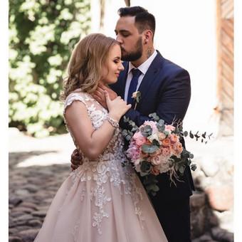 Išskirtiniai pasiūlymai 2020m vestuvėms / WhiteShot Photography / Darbų pavyzdys ID 470865