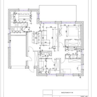 Udizainas - interjero dizainas / Ugnė Majauskaitė / Darbų pavyzdys ID 471339