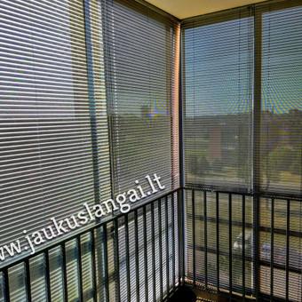 Nepriekaištinga kokybė  už dar mažesnę kainą / Jaukūs langai / Darbų pavyzdys ID 472323