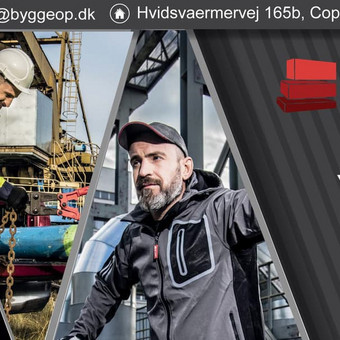 Logotipai, vizitinės, skrajutės / Aistė Čirvinskienė / Darbų pavyzdys ID 472807