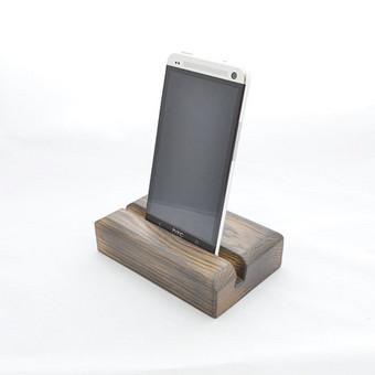 Šiuo metu BurnWooD pateikia daug įvairiausių rankų darbo gaminių namams. Taip pat portale galima rasti netgi itin originalių, išskirtinių aksesuarų mobiliesiems telefonams bei daiktų gyvūn ...