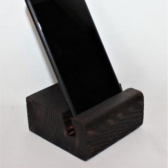 Šiuo metu BurnWooD pateikia daug įvairiausių rankų darbo gaminių namams. Taip pat portale galima rasti netgi itin originalių, išskirtinių aksesuarų mobiliesiems telefonams bei daiktų gyvūnams.