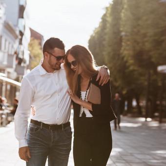 Išskirtiniai pasiūlymai 2020m vestuvėms / WhiteShot Photography / Darbų pavyzdys ID 477163