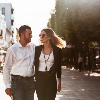 Išskirtiniai pasiūlymai 2020m vestuvėms / WhiteShot Photography / Darbų pavyzdys ID 477165