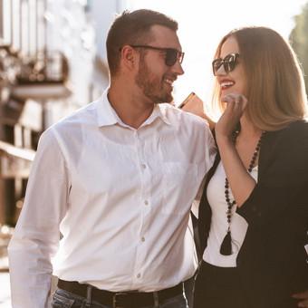 Išskirtiniai pasiūlymai 2020m vestuvėms / WhiteShot Photography / Darbų pavyzdys ID 477167