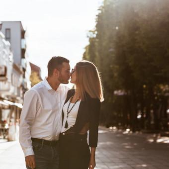 Išskirtiniai pasiūlymai 2020m vestuvėms / WhiteShot Photography / Darbų pavyzdys ID 477169