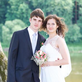 Fotografas / Renata Apanavičienė / Darbų pavyzdys ID 69925