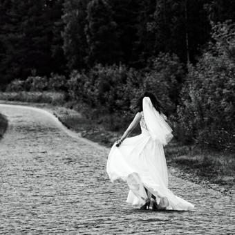 Fotografas / Renata Apanavičienė / Darbų pavyzdys ID 69937