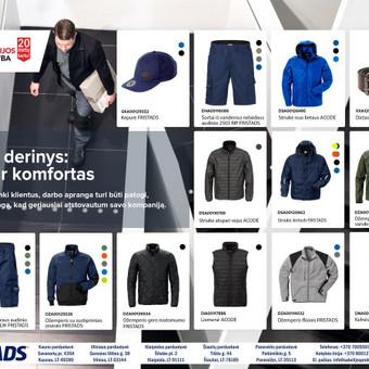 Grafinis dizainas   maketavimas: Linorté Design / Laura Linortė / Darbų pavyzdys ID 479333
