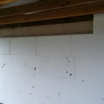 Individualių namų statyba / Modestas Žalpys / Darbų pavyzdys ID 479543
