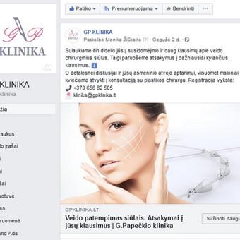 Straipsnių, tekstų svetainėms, reklamai rašymas / Monika Žiūkaitė / Darbų pavyzdys ID 482065