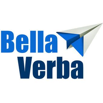 Vertimas iš/į 120 kalbų, individualūs kalbų kursai / UAB Bella Verba / Darbų pavyzdys ID 482257